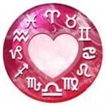Любовни хороскопи април 2018