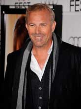 kevin-costner-birthdays