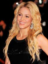 shakira-birthdays